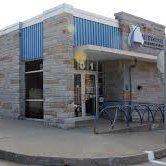 Missouri Job Center- Saint Joseph
