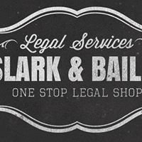 Slark and Bailey Legal Services