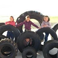 Commercial Tire Salina Ks