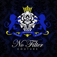 NoFilter Couture Boutique