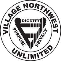 Village Northwest Unlimited
