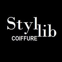 Styl-Lib Coiffure