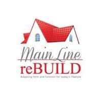 Main Line reBUILD
