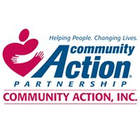 Community Action, Inc.