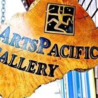 Arts Pacific Gallery