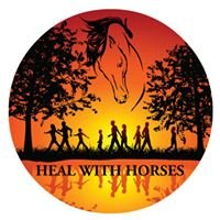 Heal With Horses