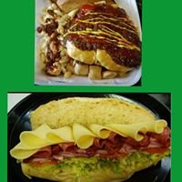 South Wedge Hots & Subs