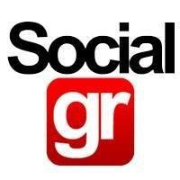 Social GR