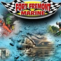 Fort Fremont Marine, Inc.