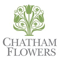 Chatham Flowers & Gifts
