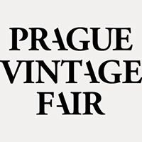 Prague Vintage Fair