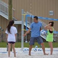 850 Elite Volleyball Academy