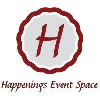 Happenings Event Space