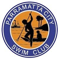 Parramatta City Swim Club
