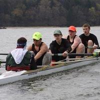 Chautauqua Lake Rowing Association
