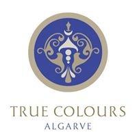 True Colours Algarve