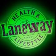 Laneway Health and Lifestyle