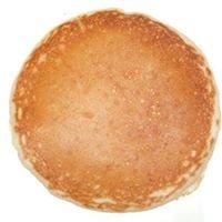 Pancake Digital