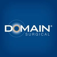 Domain Surgical