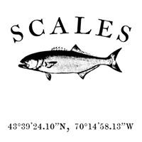 Scales Restaurant