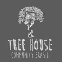 Tree House Community Brasil
