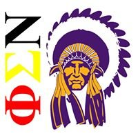 Phi Sigma Nu Fraternity at Haskell
