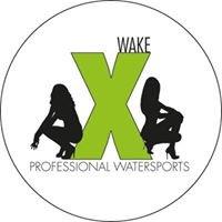 XWAKE Professional Watersports