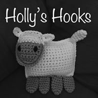 Holly's Hooks