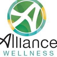 Alliance Wellness