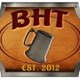 BucketHead Tavern