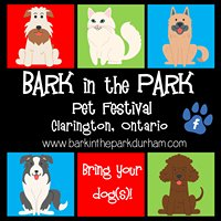 Barkintheparkdurham