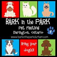 Barkintheparkdurham