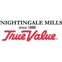 Nightingale Mills True Value
