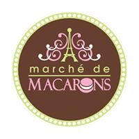 Marche de Macarons - Inside Branches Hilton Head