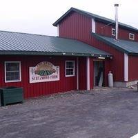 Stutzman's Farm Stand & Bakery