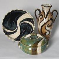 Lukacs Studios Pottery