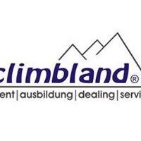 climbland