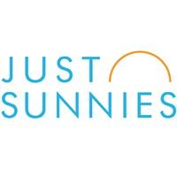 JustSunnies.com.au