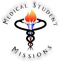 Medical Student Missions