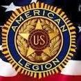 Sanford American Legion Post 443