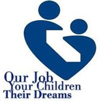 County of Riverside Department of Child Support Services