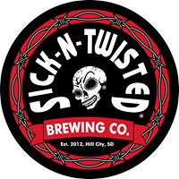 Sick N Twisted Brewing Co.