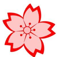 Sakura Marketing
