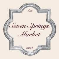 Seven Springs Market, LLC