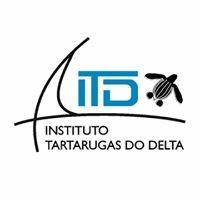 Instituto Tartarugas do Delta - ITD