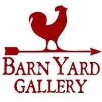 Barnyard Gallery