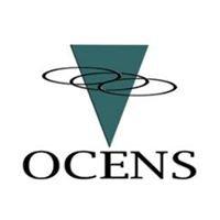 OCENS, Ocean & Coastal Environmental Sensing, Inc.