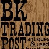 Bk Trading Post
