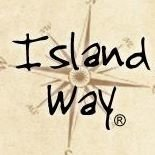 Island Way Living