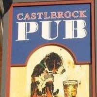 Castlerock Pub